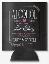 Chalkboard Wedding Sayings Best 25 Wedding Sayings Ideas On Pinterest Quotes For Wedding