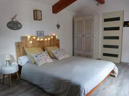 chambre d hote rocbaron chambre d hôtes chez et chris chambre d hôtes rocbaron