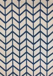 Pottery Barn Round Rug by Decor Aqua Chevron Rug Chevron Rug Pottery Barn Zig Zag Rug