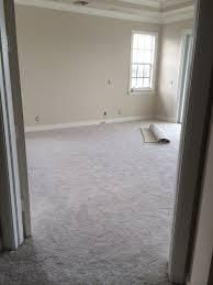 what colour carpet goes best with grey walls carpet vidalondon