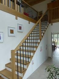 einbauschrank unter treppe einbauschrank unter treppe möbel innenausbau galerie