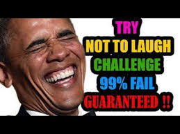 Challenge Russian Hacker Try To Not Laugh Challange Russian Hacker Edition 99 Will