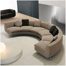 rund sofa sofa rund oval jject info