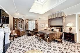 home design games for mac white house president bedroom home design app for pc charlottecfs org