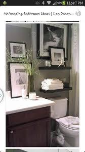 best 25 leopard bathroom decor ideas on pinterest leopard print