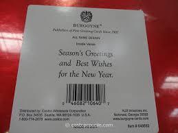burgoyne christmas cards burgoyne christmas cards