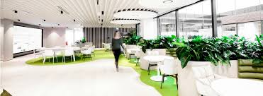 plants for office office plant service indoor plant maintenance ambius us