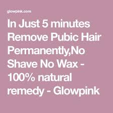 no pubic hair best 25 pubic hair removal ideas on pinterest leg hair removal