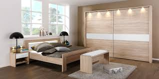 Schlafzimmer Welche Farbe Passt Uncategorized Funvit Welche Farben Passen Zusammen Mit