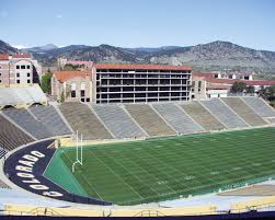 University Of Utah Parking Map by Cubuffs Com University Of Colorado Buffaloes Athletics