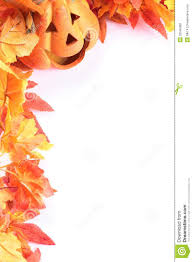 halloween background pumpkin halloween background stock photography image 32545882