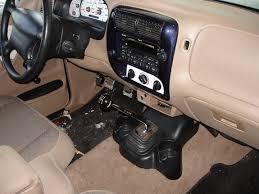 2000 ford ranger steering wheel jwad00 2000 ford ranger regular cab specs photos modification