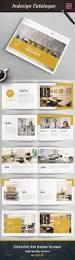 modern indesign catalogue 02 catalog modern and brochures