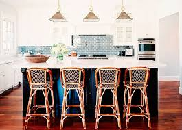 5 ideas to steal from nate berkus u0027 kitchen designs mydomaine