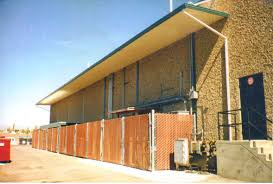 Carports And Awnings Awnings And Carports American Patio Masters Patio Covers