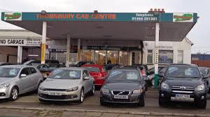 second hand peugeot dealers used cars bristol used car dealer in gloucestershire thornbury