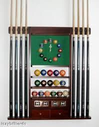 Pool Room Decor 91 Best Houspiration Game Room Images On Pinterest Basement