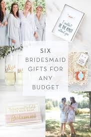 Bridesmaid Invitation Cards Best 25 Bridesmaid Cards Ideas On Pinterest Be My Bridesmaid