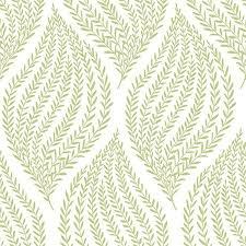 100 green peel and stick wallpaper decorating beautiful