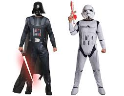 darth vader halloween costume stormtrooper halloween costume photo album stormtrooper deluxe