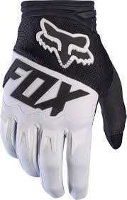 youth motocross gloves 2017 fox racing dirtpaw race gloves motocross dirtbike offroad
