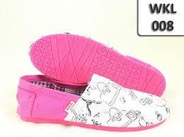 Sepatu Wakai Harganya harga sepatu wakai terbaru mrs regueiro