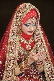 wedding dress muslim kerala muslim wedding dress photos kerala muslim wedding