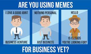 Custom Meme - custom meme creator memes for your business youzign blog