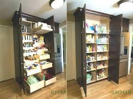 under cabinet spice rack spice rack storage nomobveto org