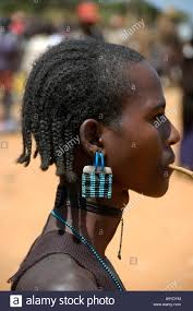 male rasta hairstyle earrings and rasta hairstyle stock photos earrings and rasta