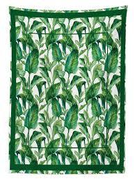 aliexpress com buy banana forest scenery mandala tapestry wall