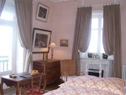 chambre d hote piriac sur mer chambre d hôtes piriac sur mer villa brambell réservation chambre