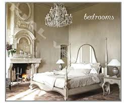 bedroom ideas superb bedroom ideas shabby chic design bedroom