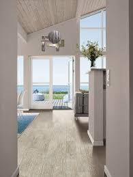 Empire Carpet And Blinds 17 Best Tile Flooring Images On Pinterest Tile Flooring Empire