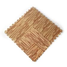Cork Rug Cork Puzzle Mat Cork Puzzle Mat Suppliers And Manufacturers At