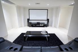 magnificent 30 houston home theater design design decoration of