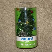 design phillips tree nerdy makeup
