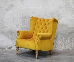 Velvet Armchair Sale Sale U2013 Stacks Furniture Store