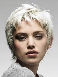 short shag pixie haircut 15 shaggy pixie haircuts the best short hairstyles for women