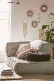 Little Bedroom Sofa 25 Best Small Sofa Ideas On Pinterest Tiny Apartment Decorating