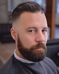 classic undercut hairstyle classic men u0027s haircuts 2017 men u0027s classic haircut men u0027s classic