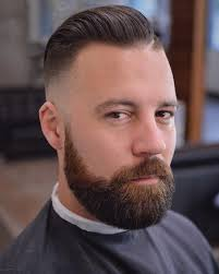 classic men u0027s haircuts 2017 men u0027s classic haircut men u0027s classic
