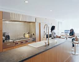 kitchen design brooklyn outstanding row house kitchen design 90 on ikea kitchen design