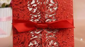 Cheap Wedding Invitations Packs Wedding Invites Cheap Uk Gallery Wedding And Party Invitation