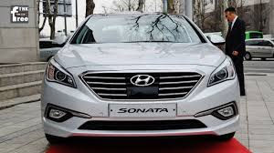 2017 hyundai sonata hybrid price 2018 2019 car reviews