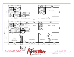 23 collection of 16 x 24 floor plans cabin ideas floor plans mountain valley homes