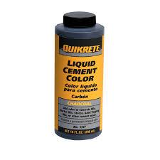 shop cement color mix at lowes com