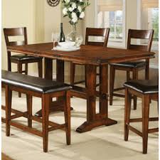 Mango Dining Table Mango Collection Winners Only Furniture Panel Beds Dining