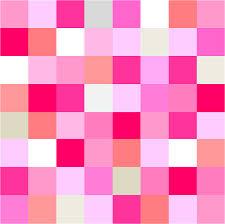 pink color shades pink color block free image on pixabay