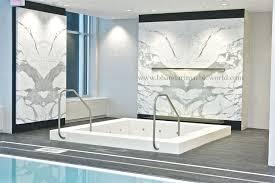 Statuario Marble Bathroom Best Italian Marble India September 2016